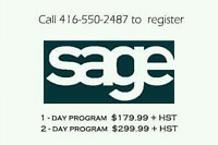 Training for Sage 50, Simply Acct, QuickBooks