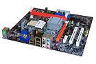 ECS Computer Motherboard
