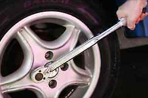 SEASONAL TIRE SWAP SPECIAL ONLY $19.99