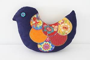 CHILDREN'S CREATIVE SEWING CLASSES - TERM 1, 2017 Bicton Melville Area Preview