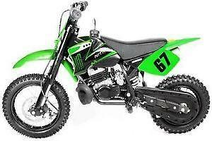 motocross zubeh r g nstig online kaufen bei ebay. Black Bedroom Furniture Sets. Home Design Ideas