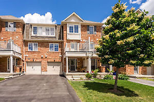MILTON TOWNHOME FOR SALE