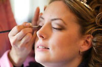 MAKEUP N HAIR COMBO DEAL ON SITE ONLY $ 69.00 PP