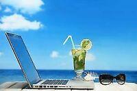 High Earning Online Business