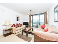 2 Bedroom apartment , £380PW, available Mid April , Docklands , Canary Wharf , Canning Town - SA