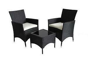 Ravishing Rattan Garden Furniture  Patio  Outdoor  Ebay With Exciting Black Rattan Garden Furniture With Lovely Monastery Garden Also Garden Tractor For Sale Ontario In Addition Yellow Garden Spider And Ideas For Pallets In The Garden As Well As Belle Vue Zoological Gardens Manchester Additionally Kew Garden From Ebaycouk With   Exciting Rattan Garden Furniture  Patio  Outdoor  Ebay With Lovely Black Rattan Garden Furniture And Ravishing Monastery Garden Also Garden Tractor For Sale Ontario In Addition Yellow Garden Spider From Ebaycouk