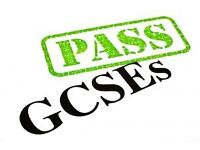 GCSE and A level tutoring for all subjects, English, maths, science