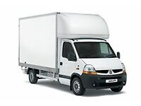 MAN AND VAN SERVICES FROM £15PH LONDON, UK AND EUROPE, CALL FOR A NO OBLIGATION QUOTE
