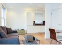 Earlington, SW5 - Lovely spacious Studio Apartment available now for immediate occupation - KJ