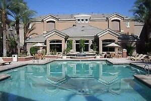 Luxury Condo on Stonecreek Golf Course -Paradise Valley/Scotts.