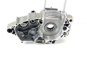 Crf 450 Engine Ebay. Crf 450 Engine Case. Honda. Honda Crf 450 Engine Diagram At Scoala.co