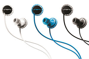 Sol Republic Relays headphones