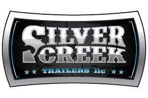 silvercreektrailers