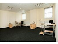 Office Space in Dundee, DD2 - Serviced Offices in Dundee