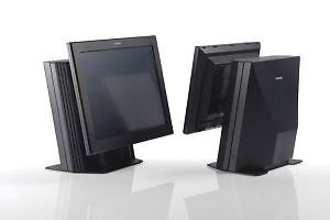 Toshiba ST-A10 Touch Screen POS