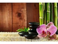 Traditional thai & Chinese Massage,Deep Tissue Body Colon Treatments ,Relexology, Facial Cupping