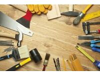 Handyman, painting, carpeting, wooden flooring