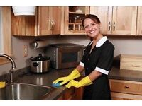 Domestic Family helper - Free Accommodation plus cash