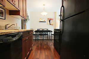 ONE BEDROOM LAWSON HEIGHTS CONDO FOR SALE