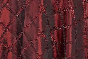 Linen Rnetal  Tablecloth Overlays Napkins runners Event Rental