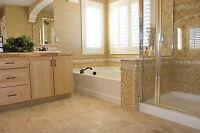 Home Renovation, Addition & Basement Finishing