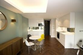 2 BED 2 BATH APARTMENT IN PENROSE STREET,ELEPHANT AND CASTLE,CLOSE TO AMENITIES AND TUBE STATION!