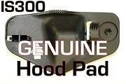 IS300 Hood