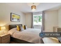 1 bedroom in Royal Avenue, Tonbridge, TN9