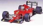 Ferrari Scale Models