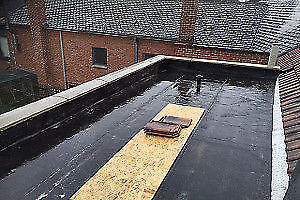 LEAKING ROOF CAUSEING TROUBLE &  NEED REPAIRS? CALL US