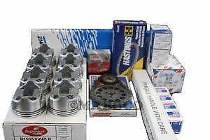ford 390 parts accessories ford 390 engines