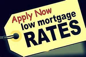 Independent Mortgage Advice For Houses & Condos