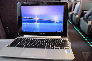 ASUS NOTEBOOK C201PA-DS02 11.6INCH for SALE