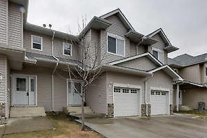 Townhouse for rent in Beaumont
