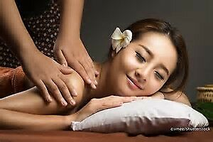 New Oriental Relax Massage Spa , New Masseur ,Your Choice Walk