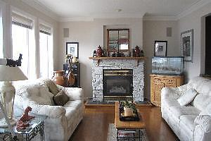 WELL ESTABLISHED B&B LOCATED IN THE BEAUTIFUL OKANAGAN North Shore Greater Vancouver Area image 3