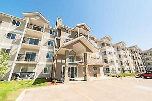 Spruce Grove **Book in to view today! **Incentives Available!!