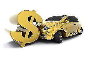 RECYCLE YOUR OLD CAR FOR CASH - DRIVE IT IN TODAY! 613-831-2900