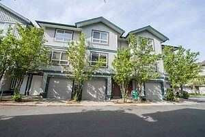 3BR TOWNHOUSE; 2.5BATH; SPACIOUS; GREAT LOCATION; MOVE IN NOW