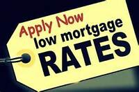 BUYING A GRANDE PRAIRIE CONDO AND NEED A MORTGAGE?