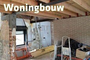 Verbouwen & Renovatie / Dakrenovatie