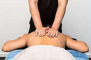 Mobile Massage - From a Physio! Caulfield Glen Eira Area Preview