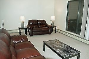 2BEDROOMS APARTMENT FULLY FURNISHED