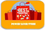power_saver_store