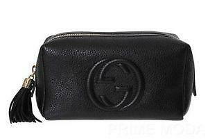 Gucci Clutch Handbags Amp Purses Ebay