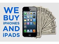 WANTED APPLE IPHONE 8 PLUS 7 SAMSUNG NOTE 8 MACBOOK AIR IPAD PRO DYSON PS4 CANON SMART TV