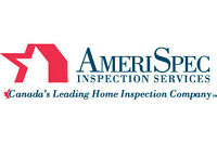 HOME AND BUILDING INSPECTIONS, ENERGY AUDITS (REBATES)
