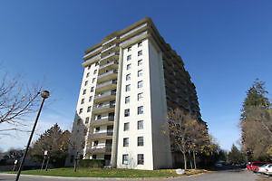 1 BEDROOM, WINDERMERE ROAD 894$ ALL INC. MAY 1