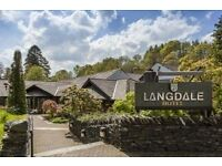 Langdale Estate Timeshare For Sale