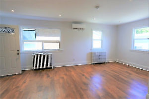 Looking for male Roommate, steps away from Main subway station